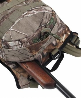Vorn Lynx Realtree Xtra Backpack