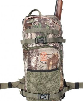 Vorn Fox Realtree Xtra Backpack
