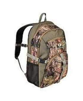 HQ Outfitters BackPack MO