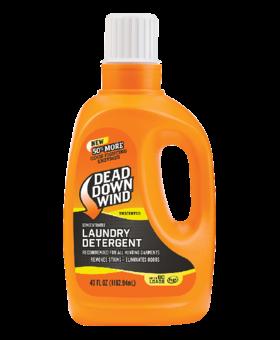 Dead Down Wind Laundry Detergent 40oz