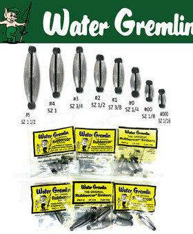 Water Gremlin Water Gremlin SZ 3/16 QTY 6