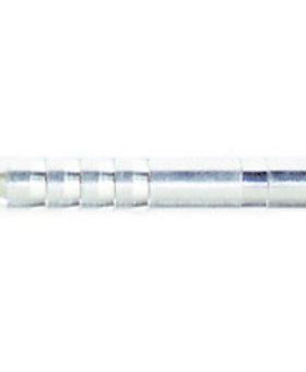 "Easton PN590201 RPS 8-32 AXIS 16gr ""X"" Diameter"