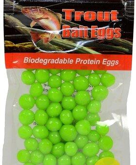 Magic Salmon Bait eggs #3121