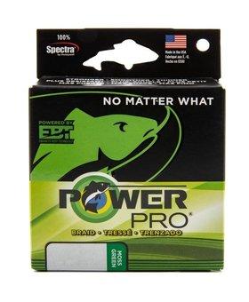 POWER PRO power pro 40lb 300yd