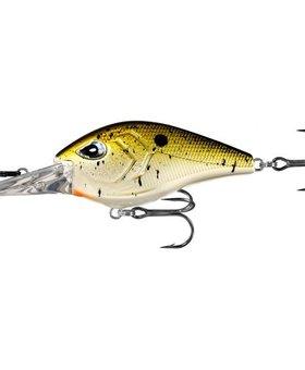 13 Fishing Troll Hunter Truffle Butter TH60-8-20