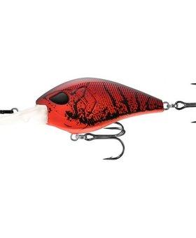 13 Fishing Troll Hunter Mudbug Punch TH60-8-13