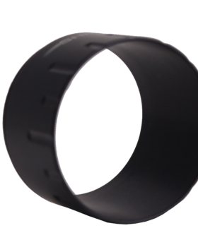 Shrewd Long Sunshade Optum scope 40/35mm