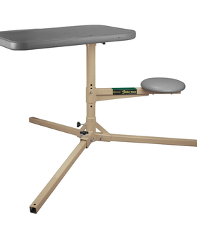 Caldwell Stable Table
