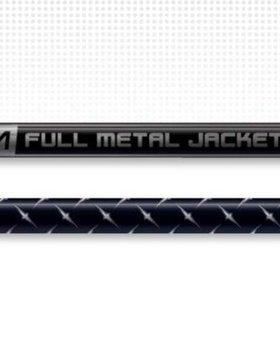 Easton 300 FMJ 5mm