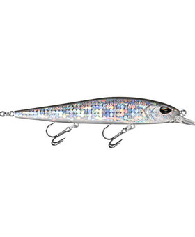 13 Fishing Whipper Snapper #3 Disco Shad