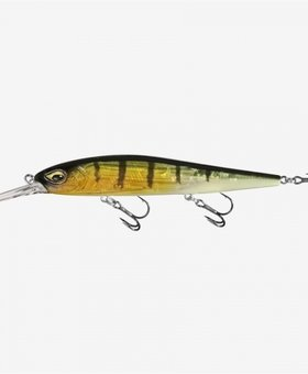 13 Fishing Whipper Snapper #65 Clear Perch