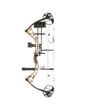 Diamond Archery Infinite Edge Pro Rh Brkup 5-70lb pkg