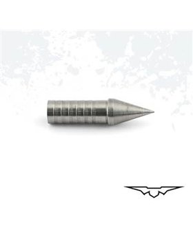 Black Eagle Arrows PS 23 Nock Crusher target pt 200 gr. DZ