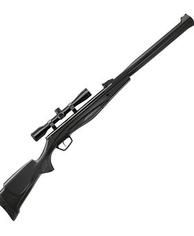 Stoeger S4000 syn combo 495 fps