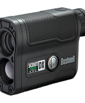 Bushnell Scout 1000 ARC DX 5-1000 yds
