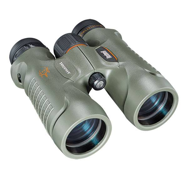 Bushnell Trophy 10x42 Waterproof Bone Collector