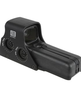Eotech Halosight 512.A65