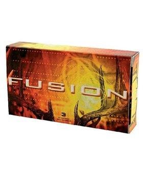 Fusion 300 win mag 165 gr Fusion