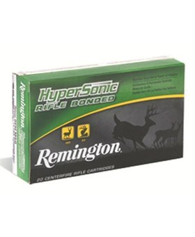 Remington 300 win mag 180 gr core lokt ultra bonded psp