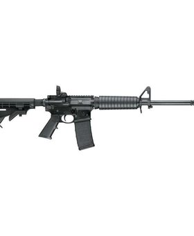 Smith & Wesson 556 M&P 15 sport