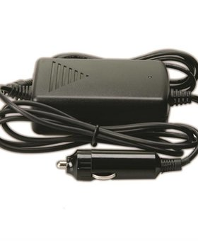 Foxpro Vehicle Fast Charger
