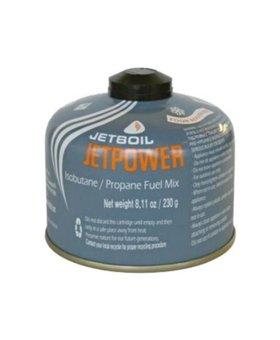 Jetboil Jetpower Isobutane Fuel - 230g