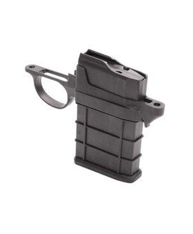 Remington mag 204/223 10 rd.