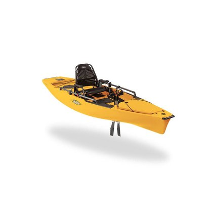 Hobie Mirage Pro Angler 14