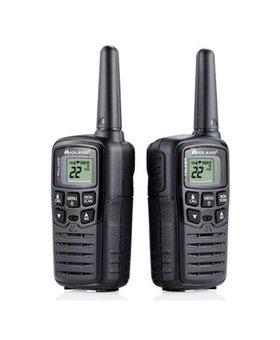 Midland T10 X-TALKER TWO-WAY RADIOS