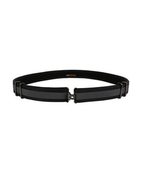 Easton EASTON DELUXE FIELD QUIVER BELT ONE SIZE FITS