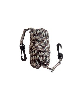 Primos PRIMOS PULL-UP ROPE 30' LONG