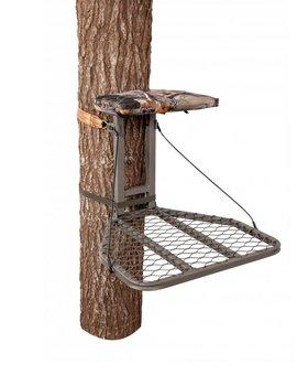 SUMMIT TREESTANDS LLC STOOP