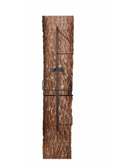 SUMMIT TREESTANDS LLC SWIFTREE 17'