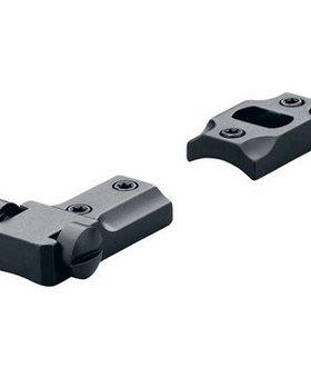 Leupold STD 2 Pce. Base Remington 7 Gloss