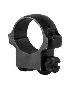 Ruger scope mount 1 inch 42 mm ss