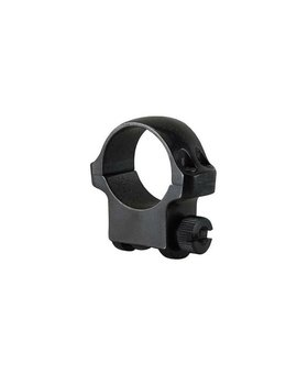 Ruger ring mount 1 inch 42 mm ss