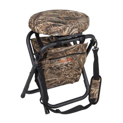 ALPS Horizon stool