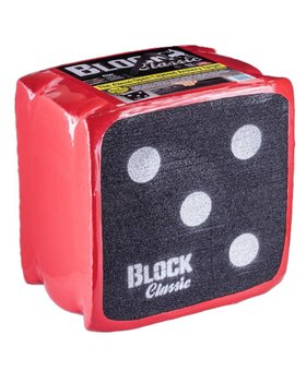 Block BLOCK CLASSIC