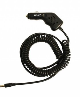 Mojo Decoys 6 Volt Car Charger