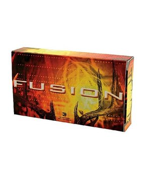 Fusion 270 WIN 130 GR 3050FPS