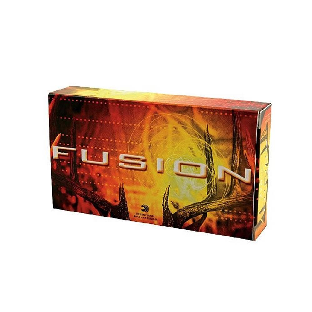 Fusion 270 WIN 130 GR 3050FPS