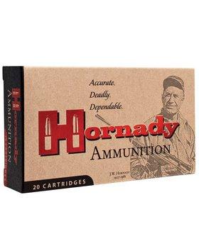 Hornady 6.5 creedmore 140 gr ELD match