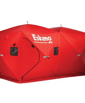Eskimo Quickfish 6