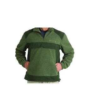 Beretta Fleece Pull Over