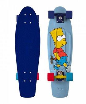 Penny 27 in Bart