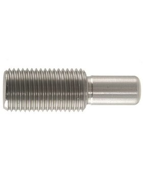 Hornady NECK TURN MANDREL 22 CAL