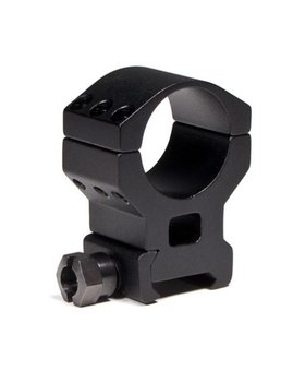 Vortex 30 mm Extra High Tactical Ring