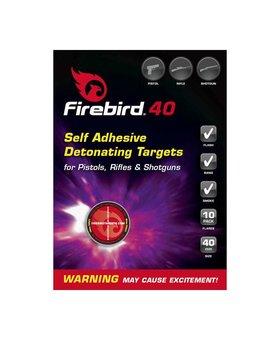 Firebird Firebird 40