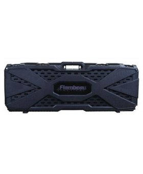 Flambeau Tactical Hard Case