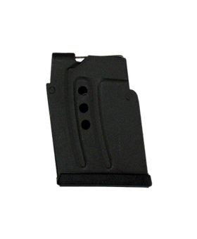 CZ mag 455/452 22 l.r. 5 shot steel